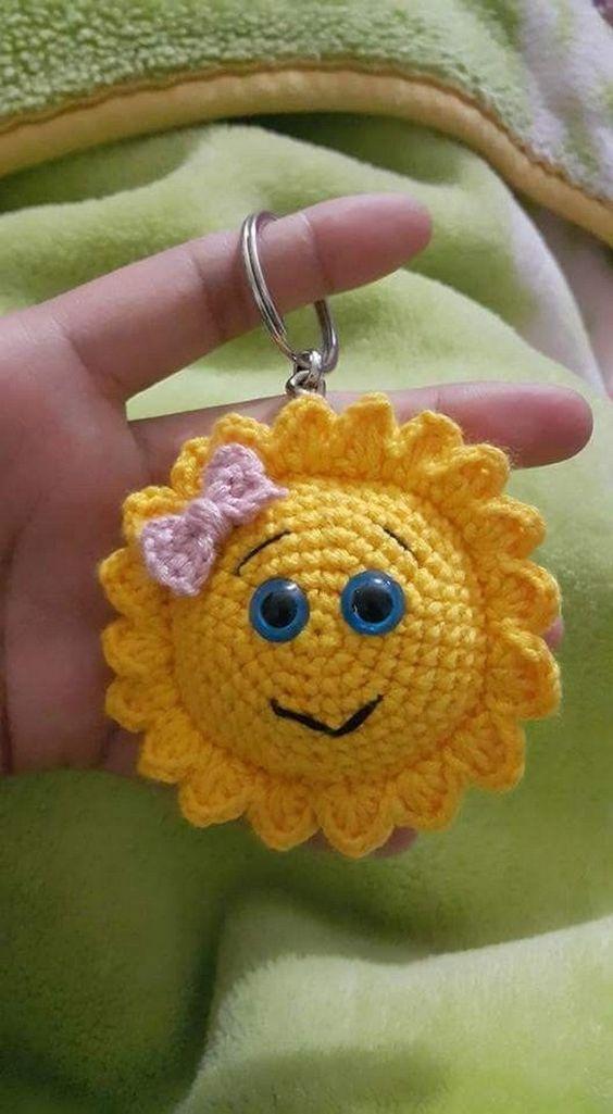solete crochet