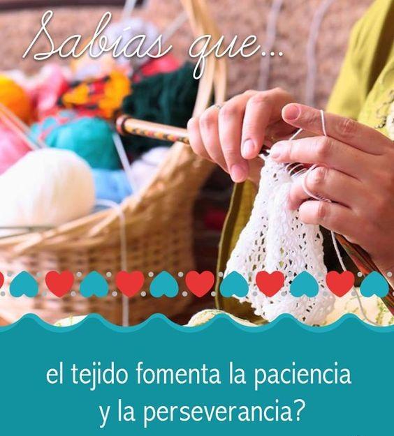 La Verdad verdadera sobre las crocheteras