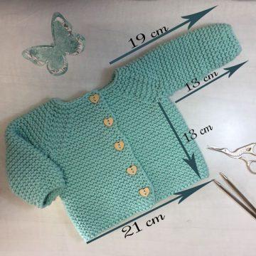 Popurrí de Tablas imprescindibles para el Crochet